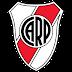 Plantilla de Jugadores del River Plate 2017/2018