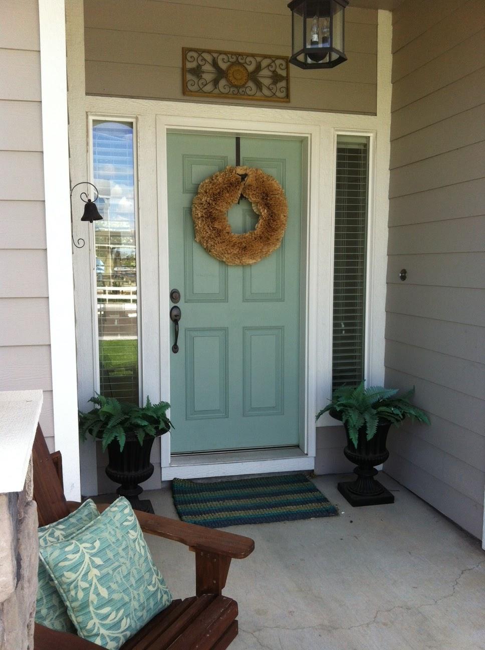 freckle face girl shut the front door. Black Bedroom Furniture Sets. Home Design Ideas