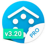 Download Smart Launcher 3 Pro