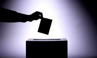 Εκλογές αυριο 2-3-2016 στον Μελισσοκομικό Σύλλογο Αχαΐας