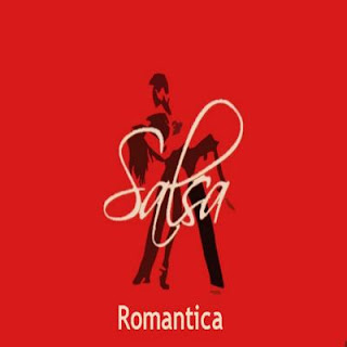 Salsa romantica by musicatotal org musica total todos for Jardin prohibido salsa