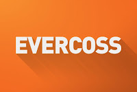 Download Stock Firmware Evercoss A66S (Elevate Z) MT6582