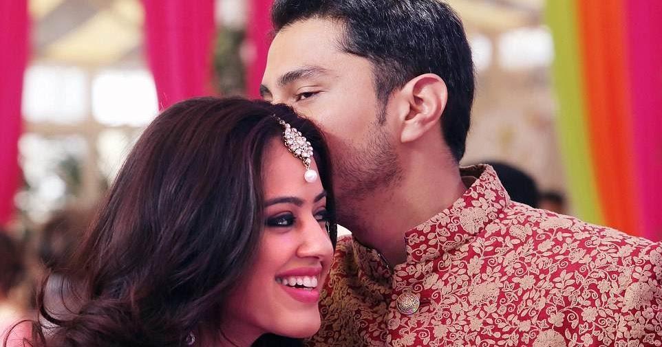 Husband Wife Vishwas Shayari