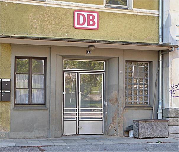 bahnhof-westheim-wie-er-war