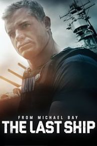 The Last Ship Temporada 2 Online