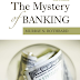 The Mystery of Banking Awareness E-Book PDF