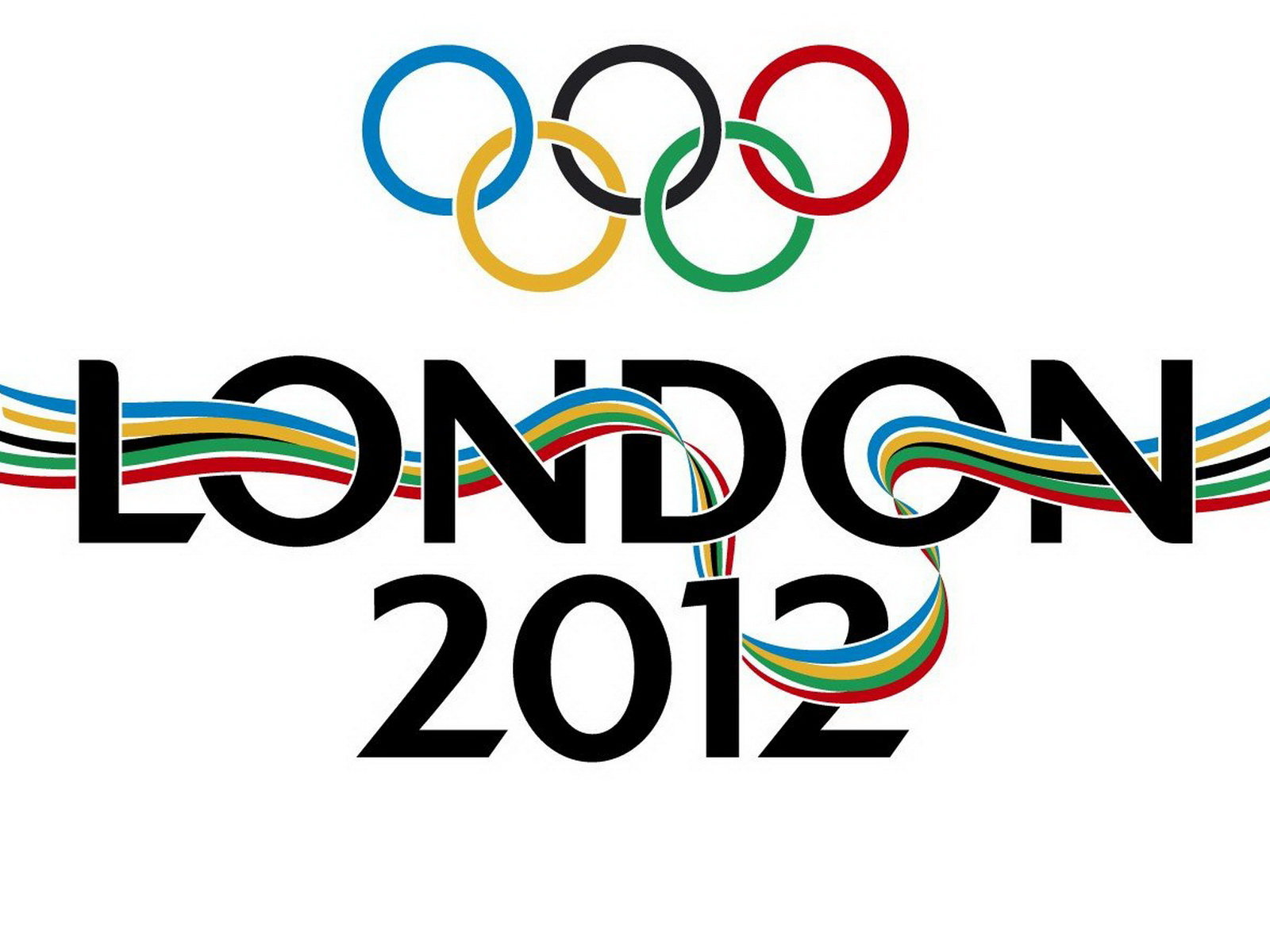Watch London Olympics 2012 Live Events On YouTube and ...