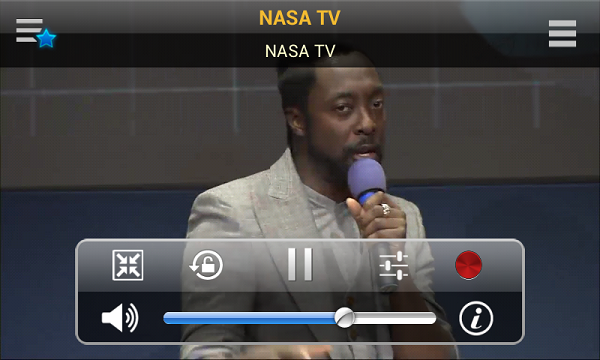 USTV Pro Mod - Apk - Atualizado