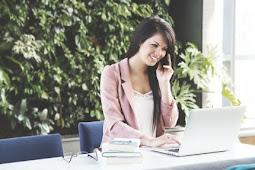 Aplikasi Bisnis Pemula Meningkatkan Promosi