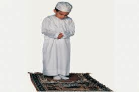 Hukum Membaca Basmalah di Awal Surat Al-fatihah ketika shalat
