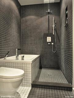 Properti-Desain-Interior-Kamar-Mandi-Minimalis-Modern_8