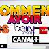 [ARTV + TUTO] : Bein sport, Canal +, SFR sport, OCS 100% GRATUIT