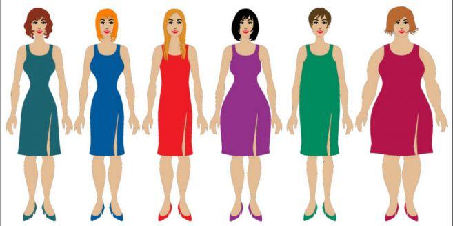 12 Cara Menambah Tinggi Badan Dengan Cepat Dan Alami