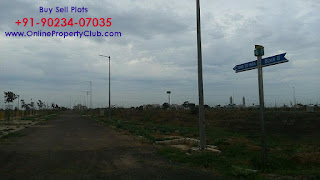 ecocity 100sq.yard ecocity plots, ecocity mullanpur, ecocity phase 1, gmada ecocity, gmada ecocity plots, mullanpur property, new chandigarh property, ready to posession plots, resale ecocity plots,
