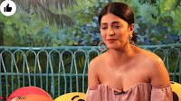Beautiful South Queen Shruti Haasan at an interview Exclusive Pics ~  Exclusive 010.jpg
