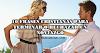 10 frases cristianas para terminar o rechazar un noviazgo