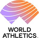 World Athletics (IAAF)