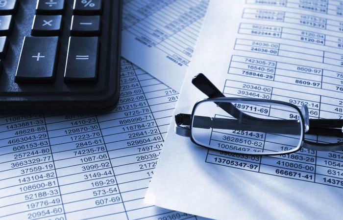 contabilidad de sociedades y condominios