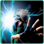 Download Game Ninja Fighting Kakashi Revenge v1.0.4 Mod Apk (Mod Money)