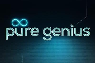 Pure Genius Sezonul 1 Episodul 7 Online Filme Online Subtitrate Desene Animate Dublate In Romana