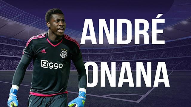 Ada Satu lagi Pemain Ajax Yang Masuk Radar Barcelona