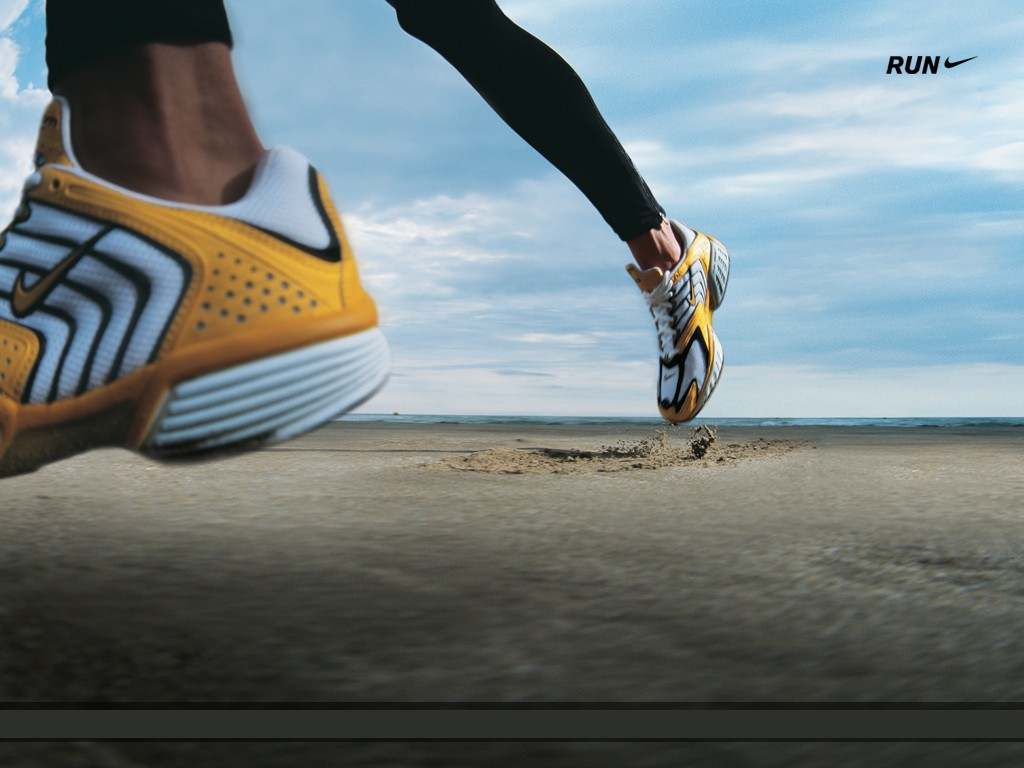 Difference Between Running And Cross Training Shoes