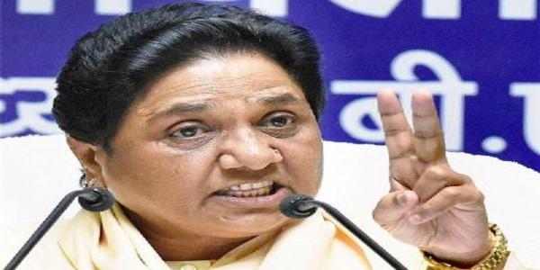 petrol-diesel-ki-mahgaii-ke-liye-bhajpa-congress-dono-jimmedaar