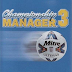 Championship Manager 3 Highly Compressed Free Download Full Version