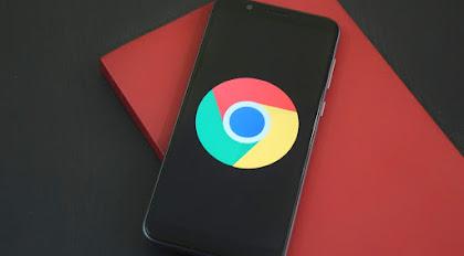 Bajada de precio de 9 smartphones Android
