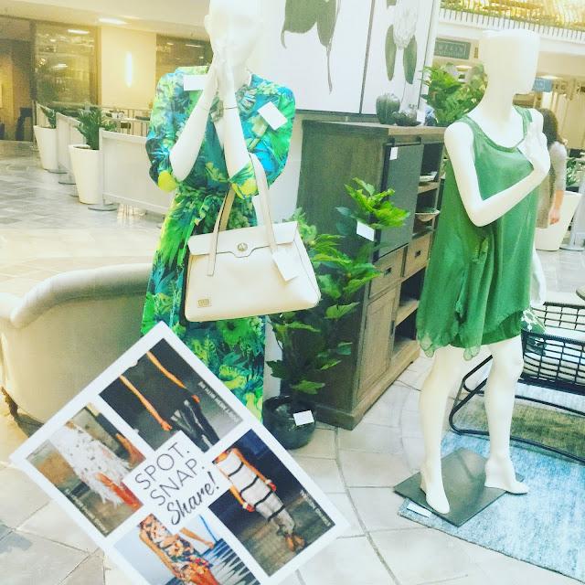 Dallas, fashionmarket, springtrends, trendforecasting,fashionblogger, fashionover40