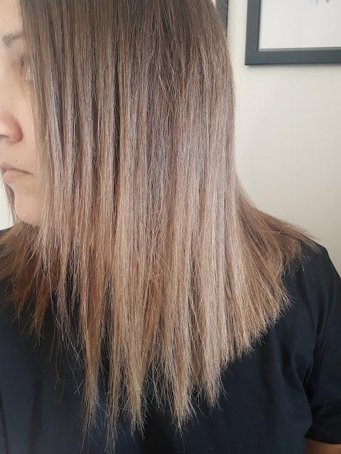 decoloration_cheveux_lait_de_coco_argile_blanche_avant_apres_mama_syca_beaute