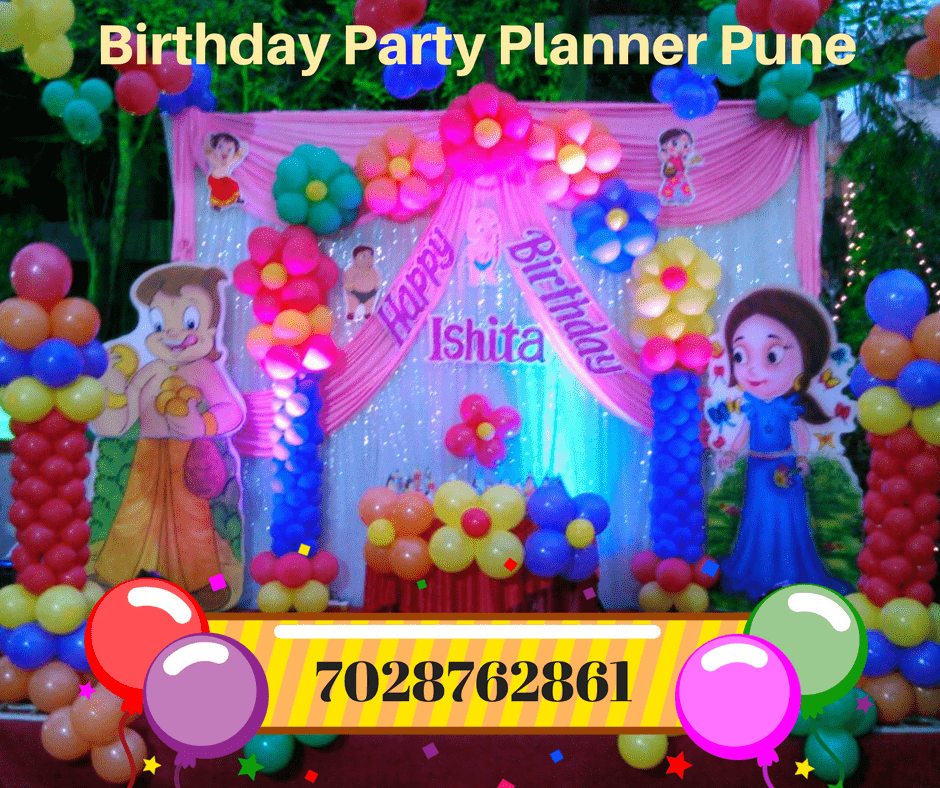 A Kids Birthday Party Is An Amazing Time For Their Parents And Also Kid Specially 1st If You Are Running Out Of Ideas On Your