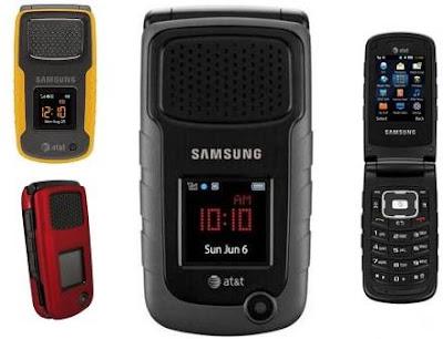 Applications Gratuites pour Samsung A847 Rugby 2 à Télécharger