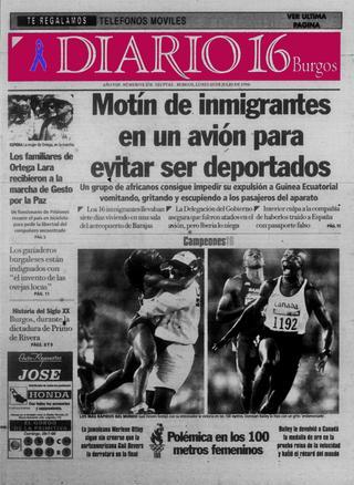 https://issuu.com/sanpedro/docs/diario16burgos2478