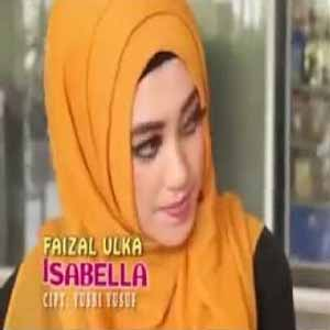 Download MP3 FAISAL ULKA - Isabella