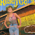 [Magazine] Ayumi Hamasaki 2003-09 Ready Go!