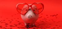 Castiga un voucher eMag in valoare de 300 de lei - mariciu - castiga.net