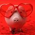 Castiga un voucher eMag in valoare de 300 de lei