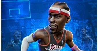 Full Version PC Games Free Download: NBA Playgrounds Free ...