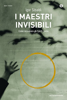 I Maestri Invisibili Di Igor Sibaldi PDF