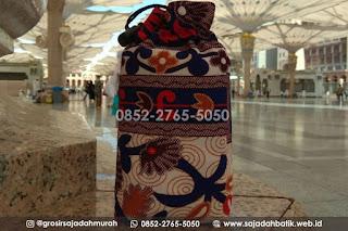 perjalanan umroh, 0852-2765-5050, www.sajadahbatik.web.id