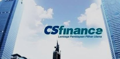 Alamat Lengkap Dan Nomor Telepon CS Finance Di Kalbar