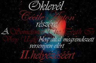 http://beepitettmasodik.blogspot.hu/