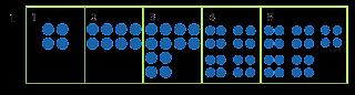Respuestas Apoyo Primaria Desafíos matemáticos 3ro. Grado Bloque IV Lección 52 ¿Y los que faltan?