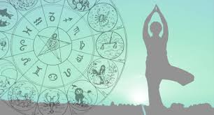 what is good yoga in vedic astrology