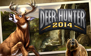 Deer Hunter 2014 v2.2.0 [MOD] | Android Game