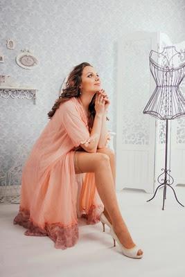 Lerne deine Traumfrau bei Partnervermittlung Ukraine kennen / Dating