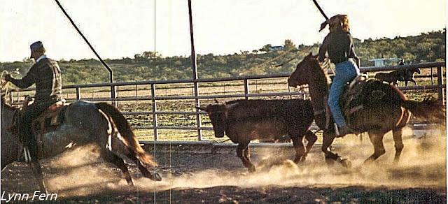 roping-lynn