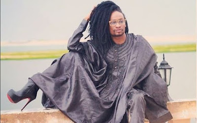 See What Denrele Said On His Delayed Marriage [Read Details...]