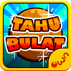 The Excitement of The Sale Tahu Bulat on Android